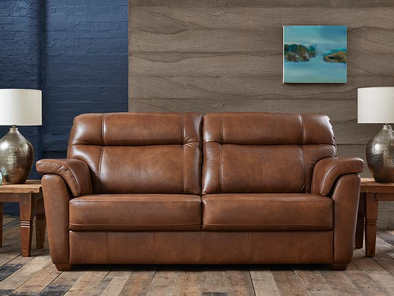 collections ashwood designs. Black Bedroom Furniture Sets. Home Design Ideas