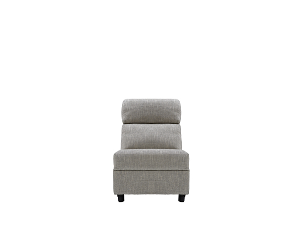 Elan chair open