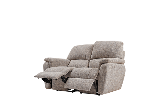 Melody 2Str recliner
